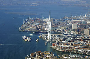 welcome_to_portsmouth