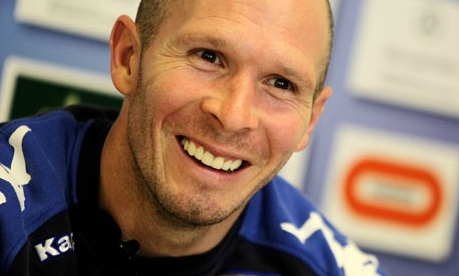 michael_appleton13
